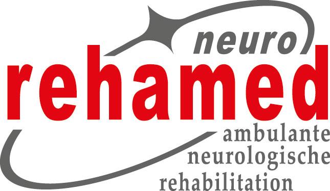 rehamed-neuro
